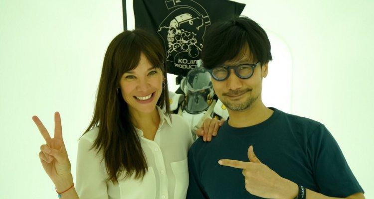 Death Stranding, Kojima vittima delle traduzioni sbagliate dei suoi tweet