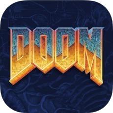 Doom per iPhone