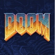 Doom per Android