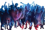 Wolfenstein: Youngblood, i commenti dei lettori - Rubrica