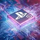 PS5, l'SSD è un'ottima novità, secondo uno sviluppatore