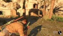 Sniper Elite III Ultimate Edition - Trailer con la data di uscita su Nintendo Switch