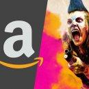 Amazon, offerte e sconti videogiochi e informatica del 30/7/2019