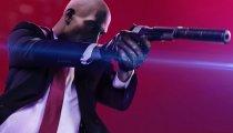 Hitman 3 è in sviluppo! L'annuncio di IO Interactive