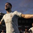 FIFA 20 è il gioco più venduto nel Regno Unito nel 2019