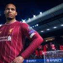 FIFA 20: la recensione