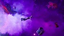 Fortnite - Trailer della Stagione 10