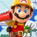 Super Mario Maker 2, speciale livelli multiplayer degli utenti