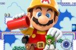 Super Mario Maker 2, speciale livelli multiplayer degli utenti - Speciale