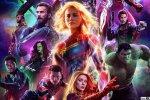 Marvel, Edward Norton vorrebbe tornare a recitare in un film sui supereroi - Notizia