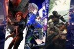 Astral Chain e Control sono i giochi più attesi del mese di agosto - Rubrica