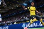 FIFA 20, il nostro provato e le novità su FUT - Provato