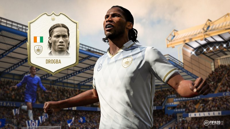 Fifa20 Fut Icons Drogba Hires 16X9