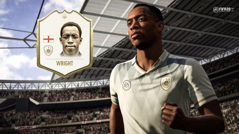 Fifa20 Fut Icons Wright 16X9 Hires