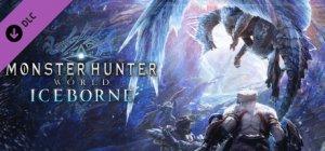 Monster Hunter: World - Iceborne per PC Windows