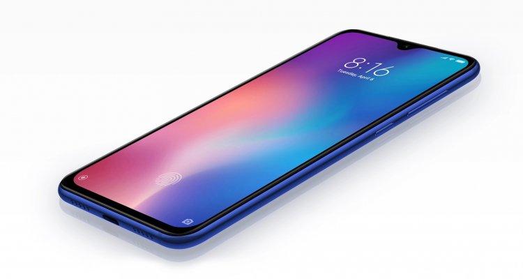 I migliori smartphone sotto i 300 euro