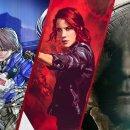 I migliori giochi in uscita nel mese di agosto