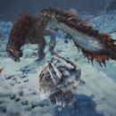Monster Hunter World: Iceborne, grandi voti per la ricca espansione del gioco Capcom