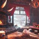 Monster Hunter World: Iceborne, la lista completa delle quest