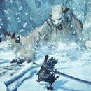 Monster Hunter World: Iceborne, la lista completa delle armi