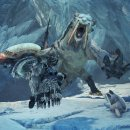 Monster Hunter World: Iceborne, vendite per oltre 2,5 milioni di copie