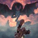 Monster Hunter, il futuro su PS5 e Xbox Scarlett: parla il director della serie