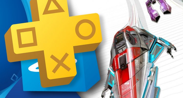 PS Plus August 2019, here is this month's free PS4 game