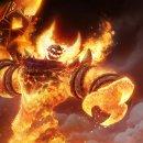 World of Warcraft Classic, Blizzard soddisfatta dei risultati della beta