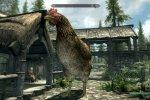Gli animali più pericolosi del mondo dei videogiochi - Speciale