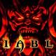 Diablo, il primo capitolo è ora giocabile tramite browser