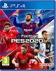 eFootball PES 2020 per PlayStation 4