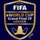 FIFA eWorld Cup 2019: È tempo di fare la storia