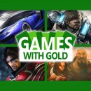 Games with Gold agosto 2019, da Gears of War 4 a Forza Motorsport 6