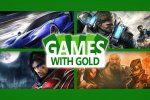 Games with Gold agosto 2019, da Gears of War 4 a Forza Motorsport 6 - Rubrica