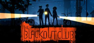 The Blackout Club per PlayStation 4