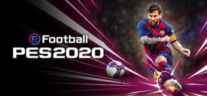 eFootball PES 2020 per PC Windows