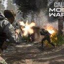 Call of Duty: Modern Warfare è il più scaricato dal PlayStation Store nel 2019, niente Death Stranding