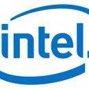 Intel annuncia 11 processori Core di decima generazione per laptop e 2-in-1