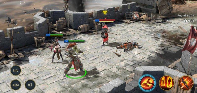 Raid Shadow Legends 23877 1