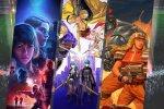 Fire Emblem: Three Houses e Wolfenstein: Youngblood sono i giochi del mese di luglio 2019 - Rubrica