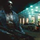 Cyberpunk 2077, CD Projekt RED criticata per il crunch dalla IGDA