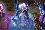 Fantasy General II: Invasion, il provato - Provato
