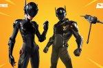 Fortnite Pocket Manager: Epic Games chiede di modificare la password a chi ha usato l'applicazione - Notizia
