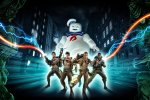 Ghostbusters: The Video Game Remastered, un video di gameplay su Nintendo Switch - Video