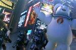 Ghostbusters: The Video Game Remastered, il trailer di lancio - Video