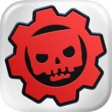 Gears POP! per iPad