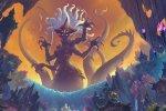 World of Warcraft, l'aggiornamento 8.2 - Speciale