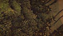 The Church in the Darkness - Trailer di lancio
