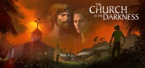 The Church in the Darkness per PlayStation 4