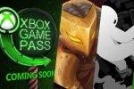 Xbox Game Pass agosto 2019, i nuovi giochi nel catalogo - Rubrica